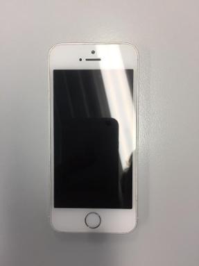 2014 Iphone 5S 16GB - Torød - 2014 Iphone 5S 16GB Noen bruksmerker. Leveres med konfigurert som ny. Ladekabel medfølger. Noen bruksmerker, men fungerer som den skal. Kjøpt av selger i Apple Store. Fin reserve telefon. - Torød